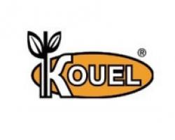 Агрофирма Коуэл (Kouel)