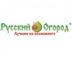 Агрофирма Русский Огород — НК