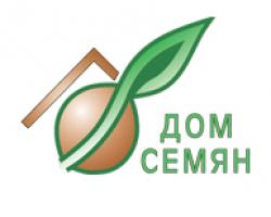 Агрофирма Дом семян (Сортсемовощ)
