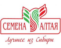 Агрофирма Семена Алтая