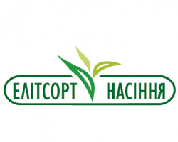 Агрофирма Элитсортнасиння