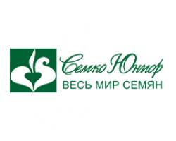 Агрофирма Семко Юниор
