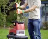 Выбираем садовый измельчитель для травы и веток: рейтинг самых лучших моделей
