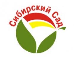 Агрофирма Сибирский Сад (Сибсад)