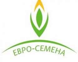 Агрофирма Евро-семена