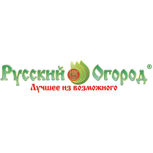 Ncsemena Ru Интернет Магазин Садовая